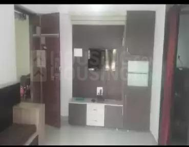 Gallery Cover Image of 650 Sq.ft 1 RK Apartment for rent in Loni Kalbhor for 20000