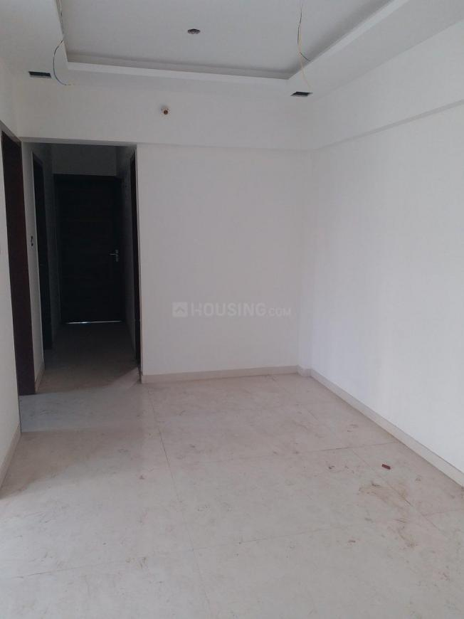 Living Room Image of 891 Sq.ft 2 BHK Apartment for rent in Borivali West for 31000