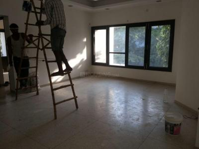 Gallery Cover Image of 4000 Sq.ft 5 BHK Independent House for buy in Defence Colony for 225000000
