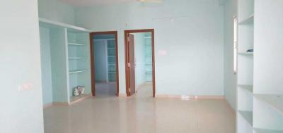 Gallery Cover Image of 800 Sq.ft 2 BHK Apartment for rent in Borabanda for 15000