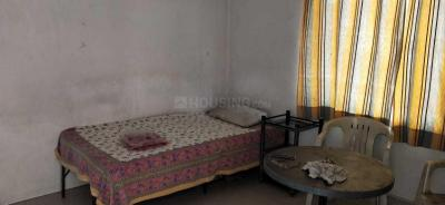 Gallery Cover Image of 750 Sq.ft 1 BHK Independent Floor for rent in Sector 14 for 18000