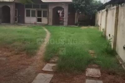 450 Sq.ft Residential Plot for Sale in Sector 51, Noida