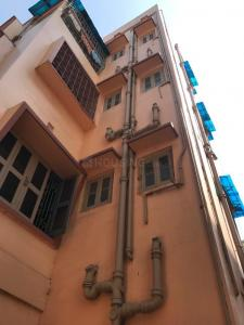 Gallery Cover Image of 3000 Sq.ft 6 BHK Independent House for buy in Shobhabazar for 25000000