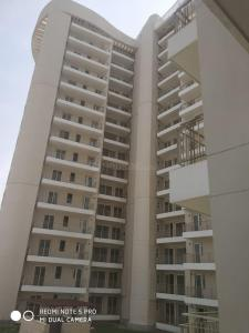 Gallery Cover Image of 1572 Sq.ft 3 BHK Apartment for buy in BPTP Discovery Park, Sector 80 for 5999000