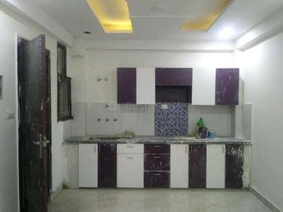 Gallery Cover Image of 650 Sq.ft 1 BHK Independent Floor for buy in Gyan Khand for 2850000