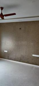 Gallery Cover Image of 999 Sq.ft 2 BHK Apartment for rent in Kalpataru Hills, Thane West for 24000