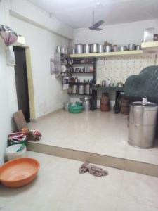Gallery Cover Image of 2000 Sq.ft 6 BHK Independent House for buy in Garkheda for 18000000