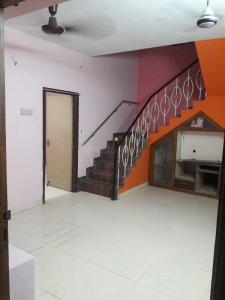 Gallery Cover Image of 2100 Sq.ft 2 BHK Independent House for rent in Puzhal for 15000