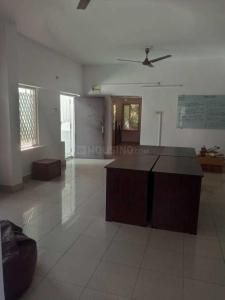 Gallery Cover Image of 700 Sq.ft 1 BHK Independent House for rent in Jubilee Hills for 25000