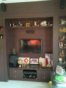 Gallery Cover Image of 1125 Sq.ft 3 BHK Apartment for rent in Wagholi for 17000