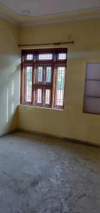 Gallery Cover Image of 1600 Sq.ft 3 BHK Apartment for buy in Unique Aravali, Jawahar Nagar for 10000000