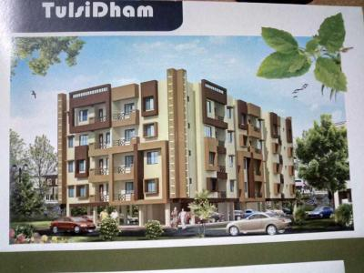 Gallery Cover Image of 1446 Sq.ft 3 BHK Apartment for buy in Nayapalli for 8700000