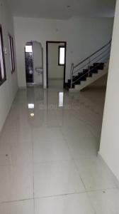 Gallery Cover Image of 1906 Sq.ft 3 BHK Villa for buy in Guduvancheri for 7500000