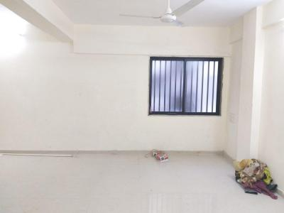 Gallery Cover Image of 1289 Sq.ft 2 BHK Apartment for rent in Satellite for 14000