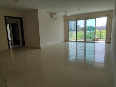 Gallery Cover Image of 2200 Sq.ft 3 BHK Apartment for rent in Nagavara for 48000