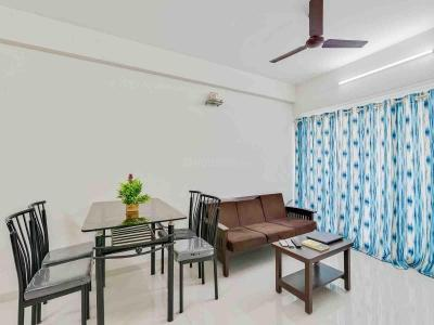Living Room Image of Zolo Raga in Chembur