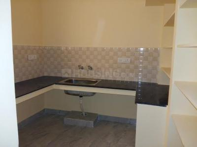 Gallery Cover Image of 750 Sq.ft 2 BHK Apartment for buy in Nanmangalam for 3075000