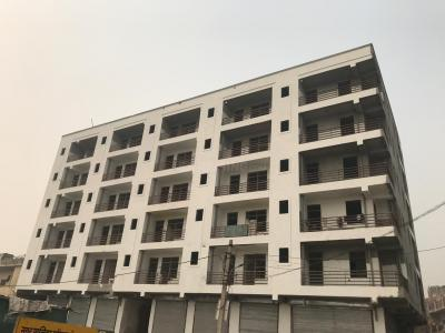 Gallery Cover Image of 1395 Sq.ft 3 BHK Independent Floor for buy in Sector 72 for 3500000