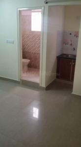 Gallery Cover Image of 300 Sq.ft 1 RK Independent House for rent in BTM Layout for 7500
