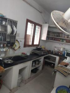 Gallery Cover Image of 2600 Sq.ft 6 BHK Independent House for buy in LB Nagar for 14500000