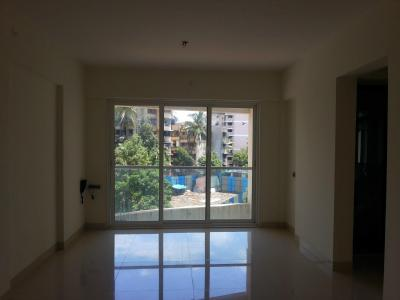 Gallery Cover Image of 1400 Sq.ft 2 BHK Apartment for buy in Vile Parle East for 24000000