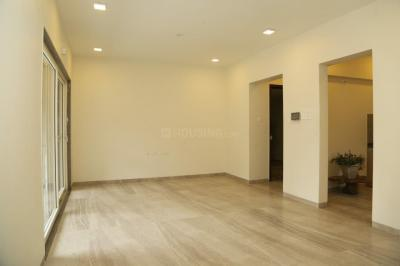 Gallery Cover Image of 1546 Sq.ft 3 BHK Apartment for buy in Welworth Celina B2 Wing, Pashan for 14500000
