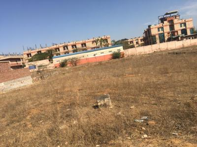 200 Sq.ft Residential Plot for Sale in Sanganer, Jaipur