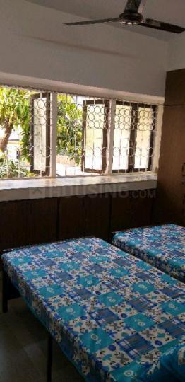Bedroom Image of Avinash in Chembur