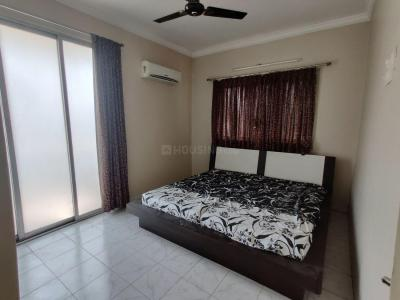 Gallery Cover Image of 750 Sq.ft 2 BHK Apartment for rent in Deccan Gymkhana for 30000
