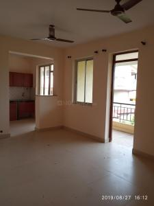 Gallery Cover Image of 710 Sq.ft 1 BHK Apartment for buy in Povorim for 3700000