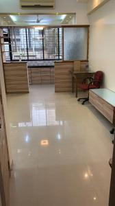 Gallery Cover Image of 1300 Sq.ft 3 BHK Apartment for rent in Matunga East for 70000