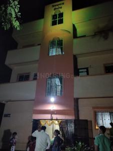 Building Image of Trimbakraj Hotel in Talegaon Dabhade