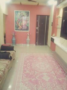 Gallery Cover Image of 895 Sq.ft 2 BHK Apartment for buy in Dombivli East for 4500000