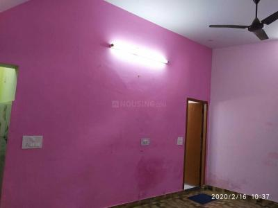 Gallery Cover Image of 850 Sq.ft 2 BHK Independent House for rent in Indra Nagar Colony for 8000