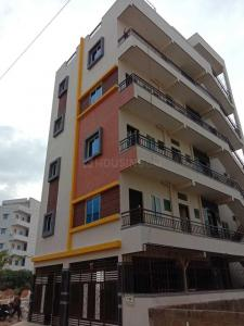 Gallery Cover Image of 6000 Sq.ft 1 BHK Independent House for buy in Electronic City for 22500000