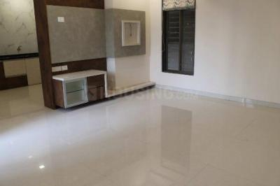 Gallery Cover Image of 1368 Sq.ft 2 BHK Apartment for buy in Abhilasha Favolosa, Balewadi for 9600000