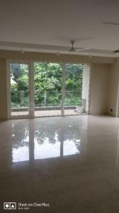Gallery Cover Image of 4050 Sq.ft 4 BHK Apartment for buy in Greater Kailash for 75000000