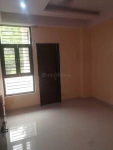 Gallery Cover Image of 850 Sq.ft 2 BHK Independent Floor for rent in Vaishali for 14000