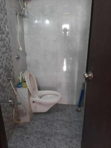 Bathroom Image of PG 4195017 Ulwe in Ulwe