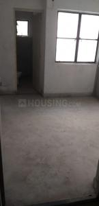 Gallery Cover Image of 402 Sq.ft 1 BHK Apartment for buy in Bipadbhanjan Colony for 1000000