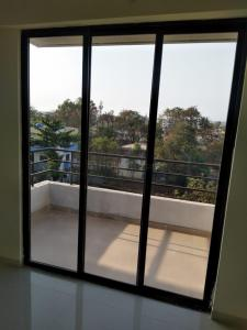 Gallery Cover Image of 650 Sq.ft 2 BHK Apartment for rent in Alandi for 10000