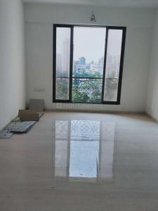 Gallery Cover Image of 1589 Sq.ft 3 BHK Apartment for buy in Dadar East for 50000000