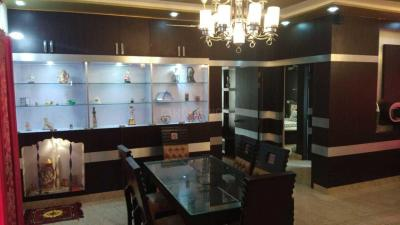 Gallery Cover Image of 2000 Sq.ft 3 BHK Apartment for buy in Alpha II Greater Noida for 7500000