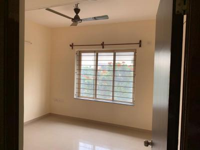 Gallery Cover Image of 810 Sq.ft 2 BHK Independent House for buy in Guduvancheri for 3600000