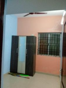 Gallery Cover Image of 400 Sq.ft 1 BHK Independent House for rent in Chromepet for 8500