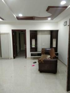 Gallery Cover Image of 1150 Sq.ft 2 BHK Apartment for rent in Madhapur for 18000