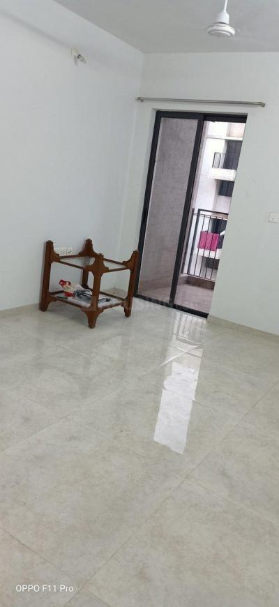 Living Room Image of 783 Sq.ft 2 BHK Apartment for rent in Palava Phase 1 Nilje Gaon for 13000