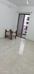 Gallery Cover Image of 783 Sq.ft 2 BHK Apartment for rent in Palava Phase 1 Nilje Gaon for 13000