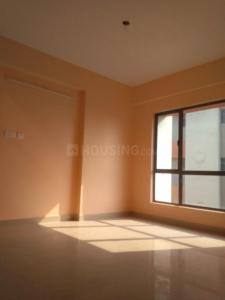 Gallery Cover Image of 900 Sq.ft 2 BHK Apartment for rent in Kaikhali for 12500