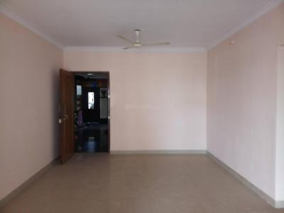 Gallery Cover Image of 1050 Sq.ft 2 BHK Apartment for rent in Kharghar for 16800